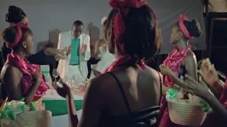 Murarwubake Rugume by NATACHA BURUNDI (Official Video)