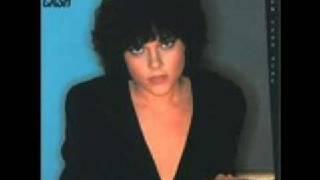 Blue Moon With Heartache - Rosanne Cash