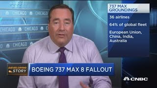 Here's how much worse Boeing could get
