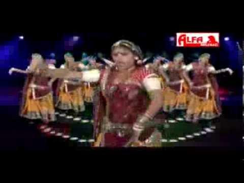 DJ Shyam Dhani Ke Baje   Rajasthani DJ Songs 2014   Rajasthani Songs