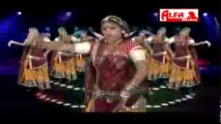 DJ Shyam Dhani Ke Baje | Rajasthani DJ Songs 2014 | Rajasthani Songs