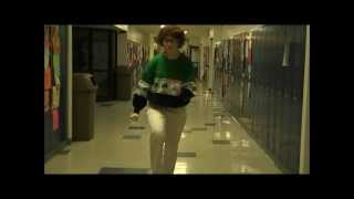 Sadie Hawkins Dance Music Video -Relient K