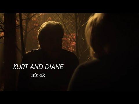 Download Kurt and Diane| it's ok