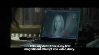 205 - Комната Страха / 205 - Zimmer der Angst (2011) Trailer