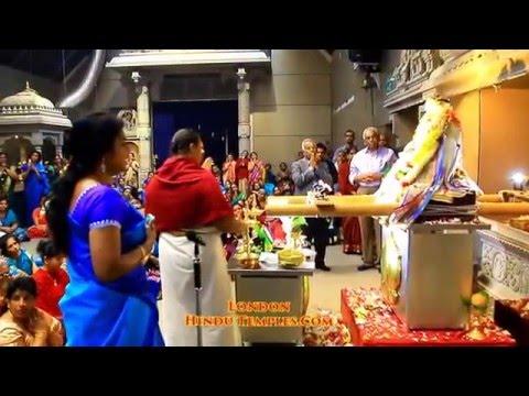 Final Day  Of  Pilliar Kathai Festival  17-12-2015 Part 2