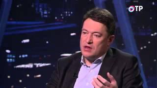 Андрей Каприн Первый медицинский кластер в области онкологии