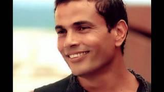 Amr Diab - Habibi Ya Nour Ein (HD) El Clon Soundtrack ( Funny Chicken)