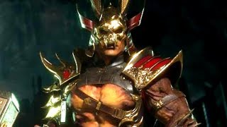 Watch This Before Buying Mortal Kombat 11