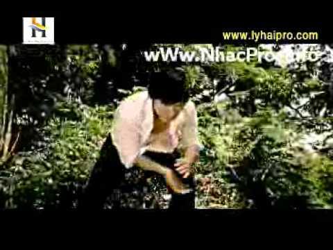 Giang Tran Ly Hai 6