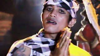 DEMEN KADEN - Putu Bejo (Official Music Video)