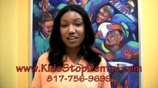 Dentist For Kids   Fort Worth Kids Dentist   Pediatric Dentist Fort Worth  