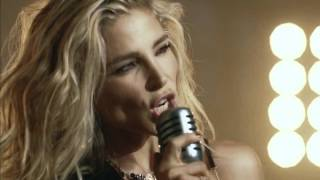 Commercial Elsa Pataky for Women
