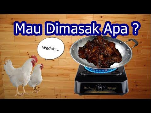 resep-masak-ayam-kecap-super-lezat---resep-masakan