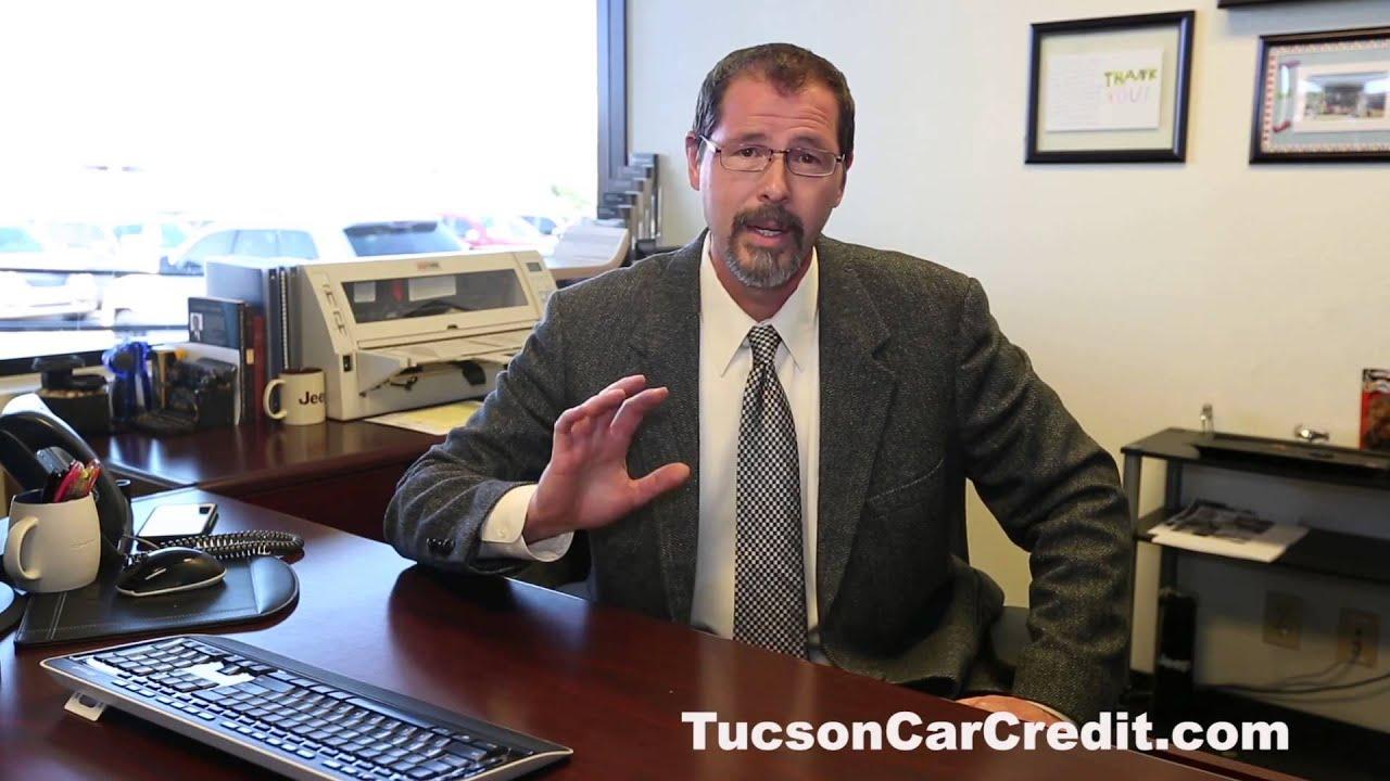 Larry H Miller Tucson >> Tucson Car Credit | Larry H. Miller Chrysler Jeep Tucson - YouTube
