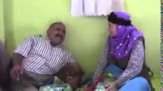 iwan-perver-annesine-delal-syleyen-xalo-dengbej-krte-kurdish