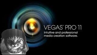 Как установить программу для монтажа видео(http://www.torrentino.net/torrents/rib1-sony-vegas-pro-12-0-build-394-final - ссылка на программу., 2014-05-30T18:53:39.000Z)