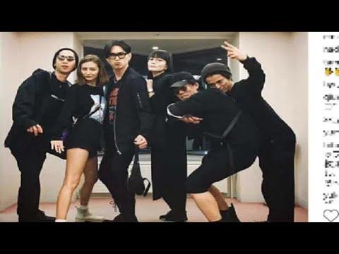 松田翔太・秋元梢の披露宴に豪華メンバーが出席 「とある共演者の不在」に落胆の声も-めるも