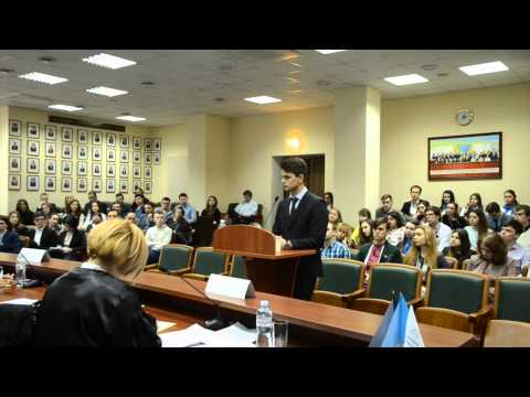 XX Jessup Ukrainian FINAL: Applicant 1