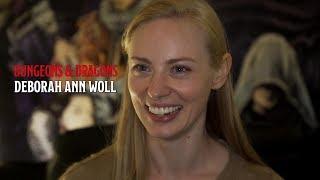 deborah-ann-woll-talks-d-acting-and-storytelling