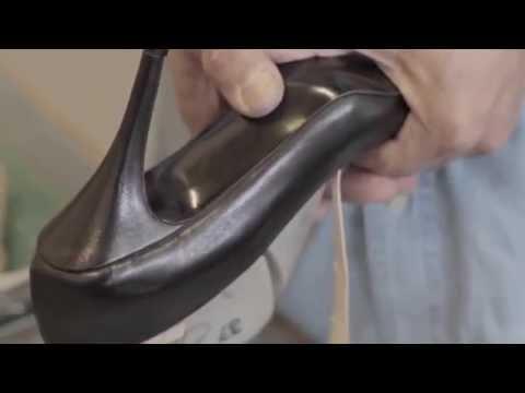 Shoe Making: Court Shoe - London College of Fashion Short Courses