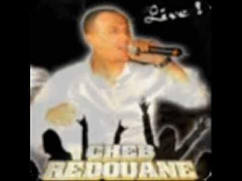 CHEB LIVE ALBUM TÉLÉCHARGER 2010 REDOUANE