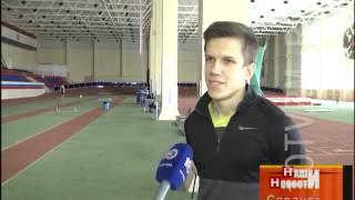 Мордовские легкоатлеты завоевали 31 медаль на чемпионате ПФО