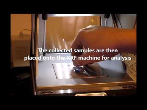 King Refining Video Blog Part 2: The Assay