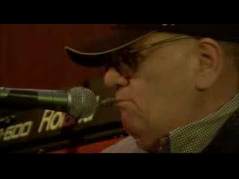 Chicago Blues Reunion-Born in Chicago