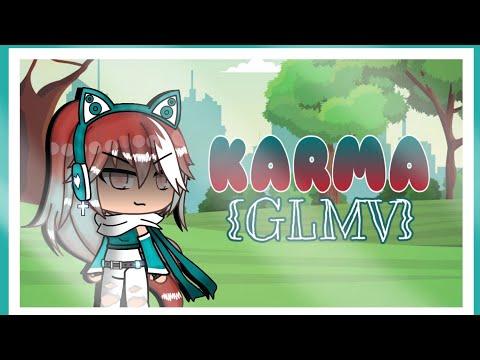 Karma {GLMV}