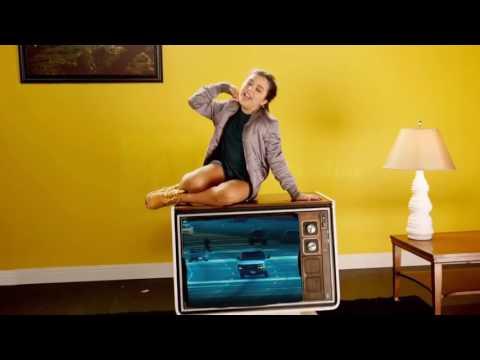 2017Duyduğunuz Ama Adını Bilmediğiniz Yabancı Pop Yabancı Remix Yabancı şarkılar Ençok Dinlenen