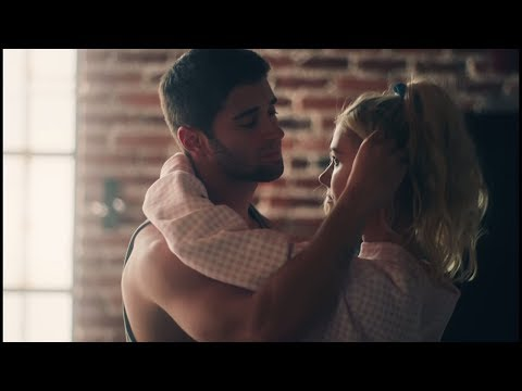 Clara Mae & Jake Miller - Better Me Better You [Official Video]