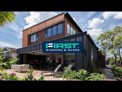 APL Corporate Video First