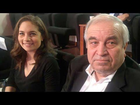 Avukat Şahin Mengü hayatını kaybetti