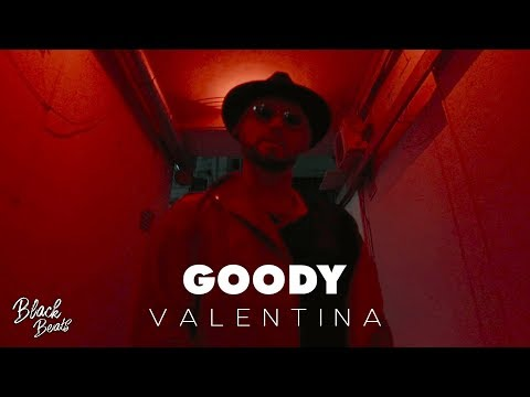 GOODY - VALENTINA (Mood Video 2020)
