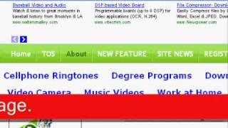 Kafal Gedi Nepali Remix Ringtone