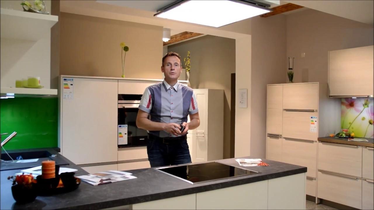 Abluft Küche küche abluft umluft möbel vogler