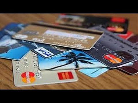 Tips To Spend Smartly While Using Multiple Credit Cards