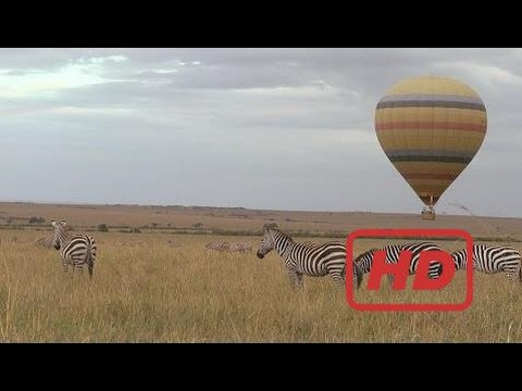 Latest Faces Of Africa HD Faces Of Africa - Messengers of Nature 1 & 2