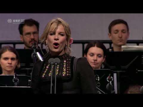 Elina Garanca - De España vengo
