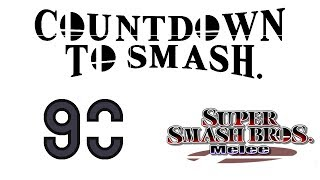 Countdown To Smash No.90