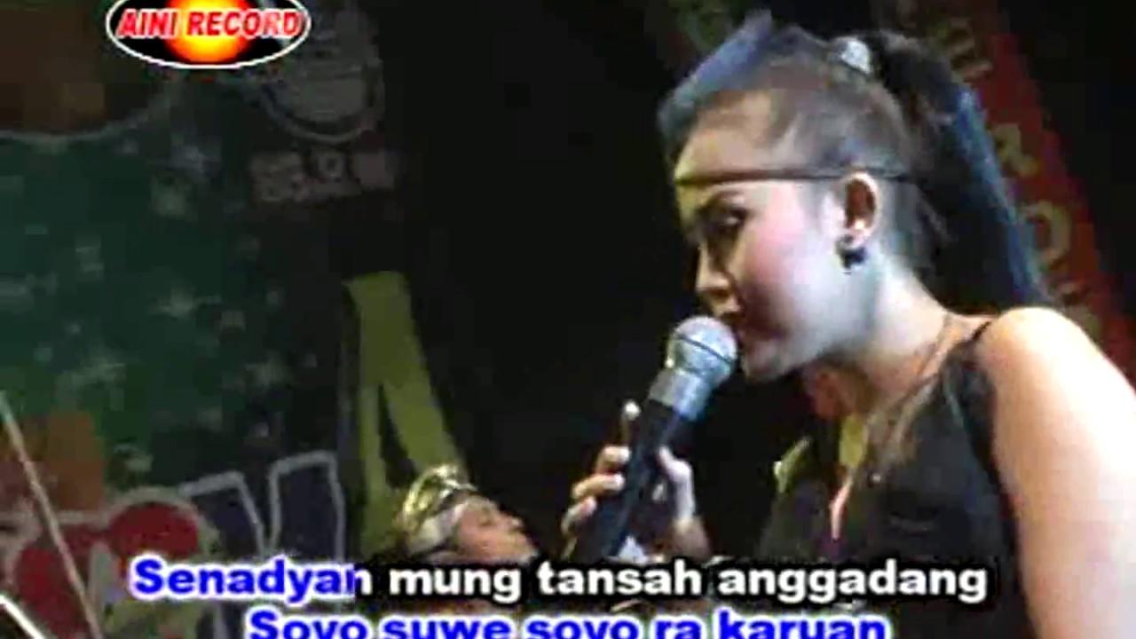 Jambu alas - Free MP3 Download