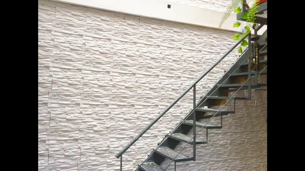 placas anti humedad zolana para paredes zolana