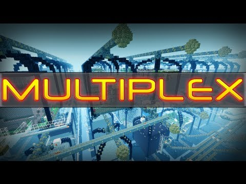 02 Multiplex with wolv21