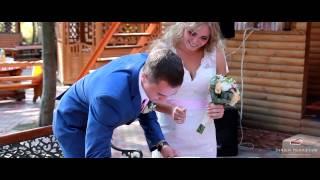 Нежин свадьба. Евгений и Диана.