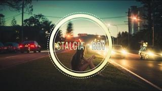 Stalgia - BDY (Sub. Español)