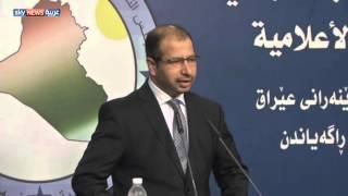 العراق.. ملامح حكومة ورضا مأمول