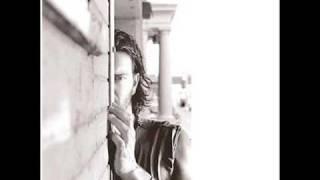 Ricardo Arjona : Pensar En Tí #YouTubeMusica #MusicaYouTube #VideosMusicales https://www.yousica.com/ricardo-arjona-pensar-en-ti/ | Videos YouTube Música  https://www.yousica.com