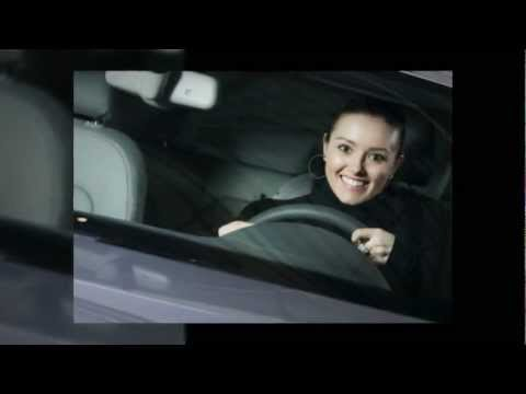 Texas Online Driving Course | (972) 633-1605