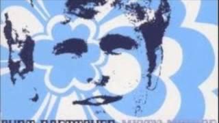 Astral Cowboy - Curt Boettcher