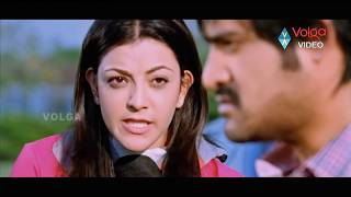Telugu heroines hilarious comedy scenes || dont miss it